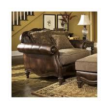 Ashley Furniture Armchair Signature Design By Ashley Alexandria Armchair U0026 Reviews Wayfair