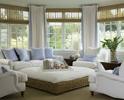 Beautiful Living Room Designs For Small Houses Philippines - Furniture living room philippines