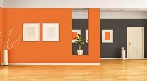 orange livingroom living room color inspiration u2013 sherwin williams