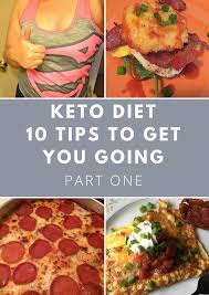 keto diet 10 tips to get you going part 1 hey keto mama
