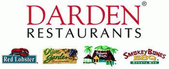 darden restaurants companies news images websites wiki