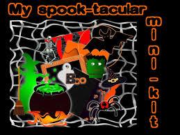 halloween clip art 2017 dr odd
