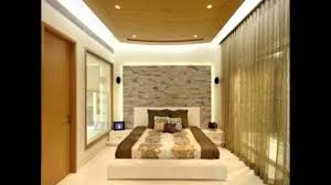 guest room design ideas how to decorate a bedroom from decorating
