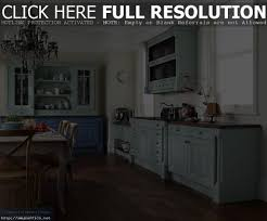 kitchen cabinet makeovers photos kitchen decoration