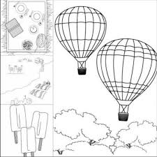 summer color pages summer coloring pages activities activities coloring pages