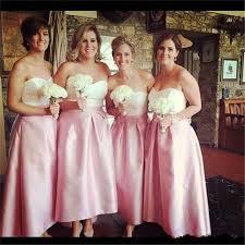 79 best bridesmaids dresses images on pinterest bridesmaid