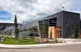 northern lights college esl program reviews and school details