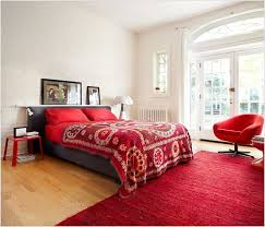 Red Table Lamps For Bedroom 301 Best Bedroom Images On Pinterest Headboards Blue Fabric And