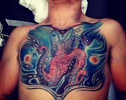 miami tattoo artist david gonzalez tattoo portfolio gallery 7ink