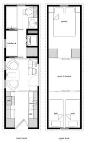 best tiny house plans best tiny house plans ideas on pinterest home for families design