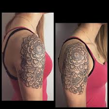 best 25 mandala tattoo sleeve ideas on pinterest mandala sleeve