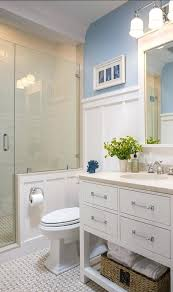 master bathroom makeover reveal diy ideasbathroom