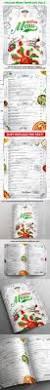 italian menu template vol 3 by 4ustudio graphicriver