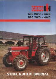 100 Case 895 Workshop Manual 25 Ide Terbaik Bobcat Skid