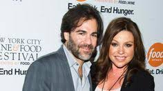 rachel ray divorced or marrird rachael ray hits tabloids divorce rumors the tabloids have been