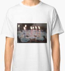 cake melanie martinez t shirts redbubble