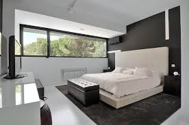 how to make a house cozy bedroom design idea 7 ways to create a warm and cozy bedroom