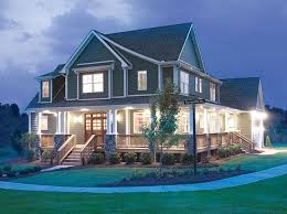 craftsman house plans with porches 136 best homes images on homes european homes