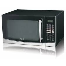 Oster Toaster Oven Manual New Oster 1 3 Cu Ft 1100 Watts Microwave Oven Grill Function