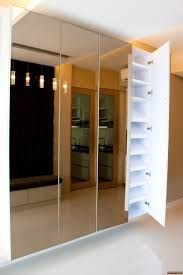Home Design Online India Shoe Storage Shoe Rack Designer Top Home Design Online India Uk