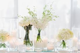 Wedding Planners In Los Angeles We Are Excited That You Want To Meet Our Team Of Wedding Planners