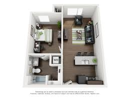 apartments 1 bedroom apartments near university of nebraska lincoln unl