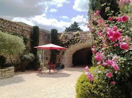 chambre d hote sud de la la bastide du vigneron gites et chambres d hôtes avec espace