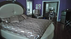 chambre d hotel originale miami south sobe you hotel chambre de mers merveilles