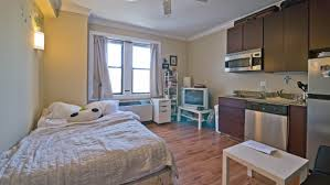 one bedroom apartments tallahassee best of 1 bedroom apartments in tallahassee interior design blogs
