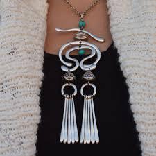 laurel burch jewelry laurel burch jewelry bay area fashionista