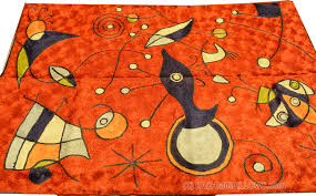 Miro 5ft X 7ft Wool by Embroidered Rugs Roselawnlutheran