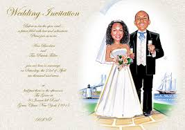 Quotes For Wedding Cards Wedding Invitation With Quotes Cloveranddot Com