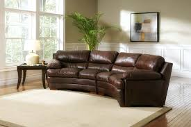 cheap living room sectionals 10 best tips of wooden living room furniture sets