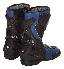 sport bike motorcycle boots sedici ultimo boots cycle gear