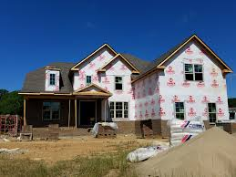 build custom home new custom homes in hill 500 000 autumn ridge