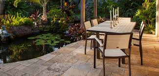 Polywood Patio Furniture Outlet by Euro Outdoor Dining Furniture By Polywood Vermont Woods Studios
