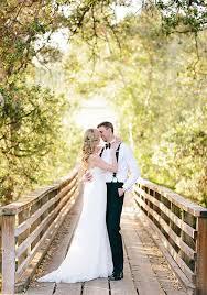 wedding budget your 30 000 wedding budget where should the money go brides