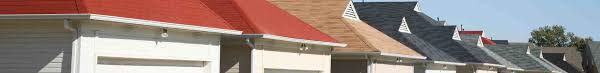 Awning Roofing Pro Long Roof Care Roof Replacement