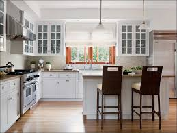 kitchen updates ideas easy kitchen updates interiors design