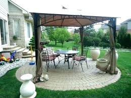 Backyard Canopy Ideas Backyard Canopies Best Backyard Canopy Ideas On Deck Canopy