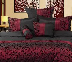 paint colors that go with burgundy paint source bedroom bedroom
