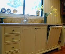 free standing kitchen sink cabinet freestanding kitchen free standing kitchen units yestertec