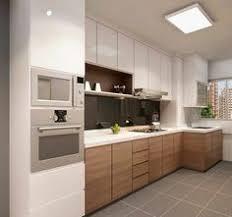 interior design kitchen pictures modern interior design room ideas kitchens kitchen design and