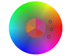 Matching Colors by Color Flowingdata