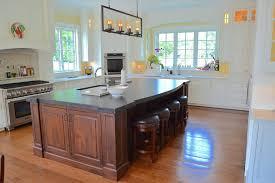 les cuisine ikea cuisine les cuisine ikea avec noir couleur les cuisine ikea idees