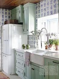 best 25 1950s home ideas on pinterest 1950s interior 50s