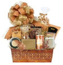 how to make a gift basket how to make christmas gift baskets