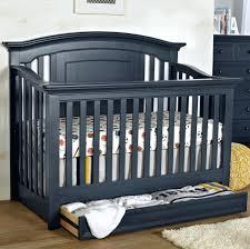 convertible crib set canopy crib babies r us the peanut shell 6 piece crib bedding set