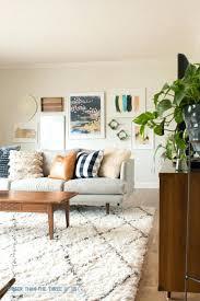 art pictures for living room living room art ideas living room ideas art deco sillyroger com