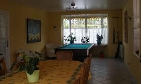 chambres d hôtes à changé sarthe